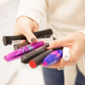The Truth About Mascara: The Good, The Bad and The Smudgy