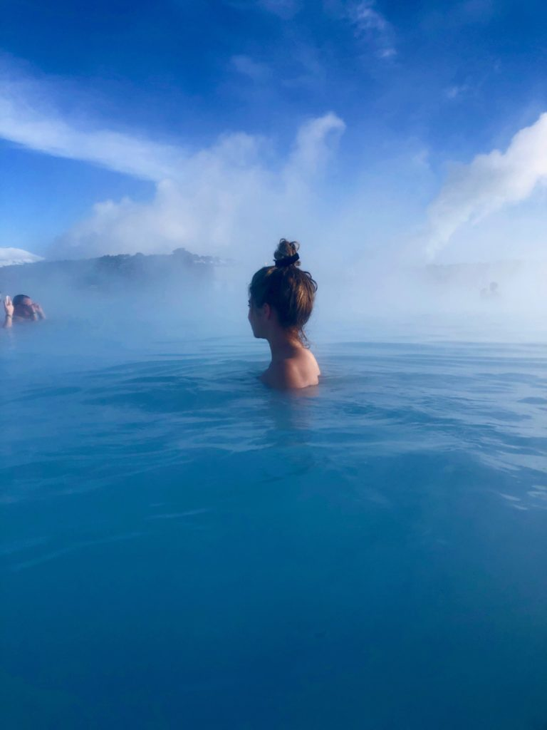 The Most Amazing Iceland Trip With Teens