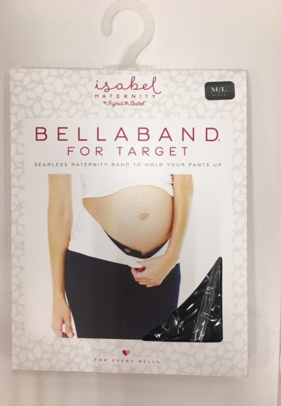 pregnancy belly bands
