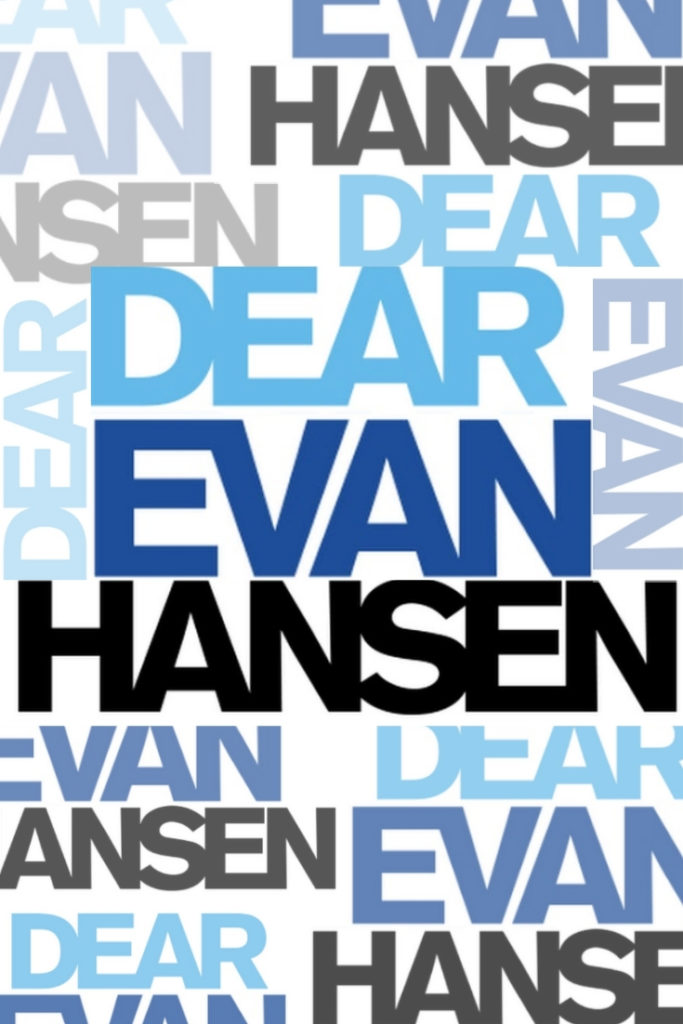 Why you should see Dear Evan Hansen with your teens