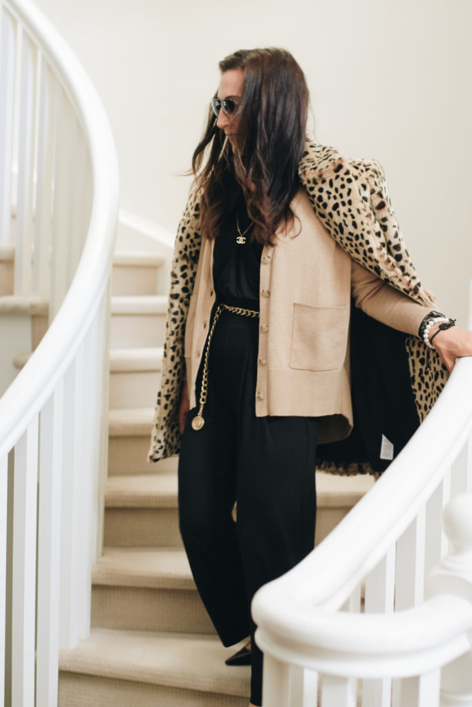 Strategic Transitional Styling: How To Get The Best Wardrobe Without A Complete Overhaul!