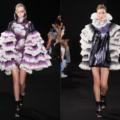 Paris Fashion Week shows