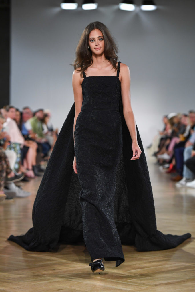 The Kim Newport Collection is Swoon Worthy at Toronto
