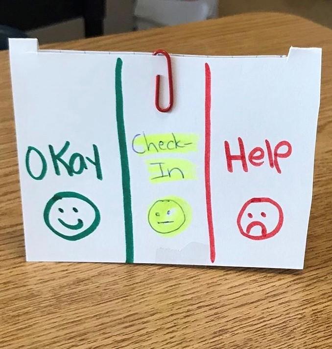 building a child's vocabulary