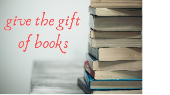 holiday book recommendations